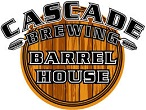 Cascade Brewing and Barrel House