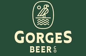 Gorges Brewing