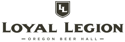 Loyal Legion Beer Hall