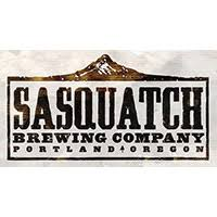 Sasquatch Brewing in Northwest Portland