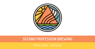 Second Profession Brewing