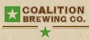 Coalition Brewing