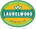 Laurelwood Brewing